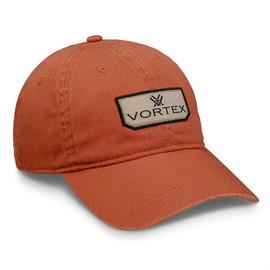 Vortex Optics Grab It And Go Logo Cap