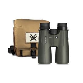 Vortex 10x50 Viper HD Binocular with GlassPak Harness