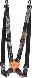 Allen Binocular Harness Strap Camo Mossy Oak