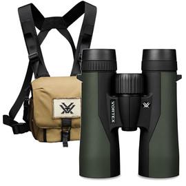 Vortex Crossfire HD 8x42 Binocular