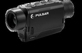 Pulsar Axion Key XM22 Thermal Monocular - 77424