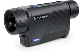 Pulsar Axion XQ38 Thermal Imaging Camera Monocular with Video Recording and WiFi #77427