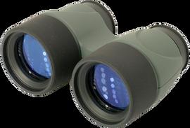 Yukon Tracker NVB Night Vision Binocular 2X24 Telescopic Doubler
