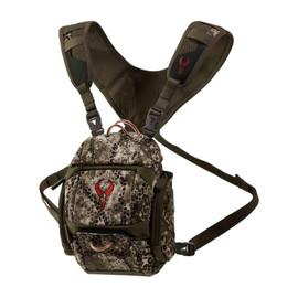 Badlands Bino XR Harness Carry Case