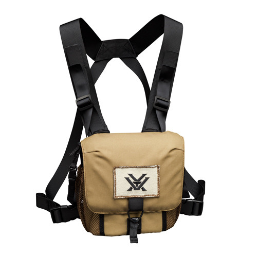 Fully adjustable straps | Bungee and nylon tab secure the full coverage lid | Extra storage space with two mesh side external side pockets and zippered back pocket