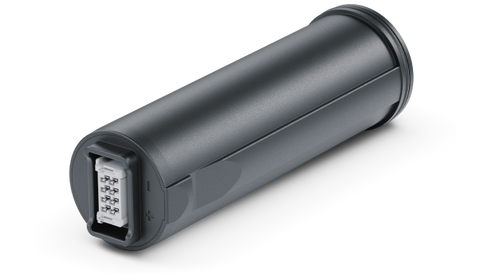 Pulsar APS 5 Battery for Axion XQ Thermal imaging monocular