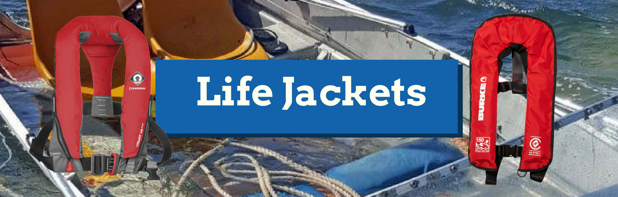 smateau-banner-life-jackets-boat.png