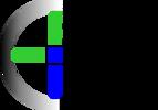 Tumbler Graphics
