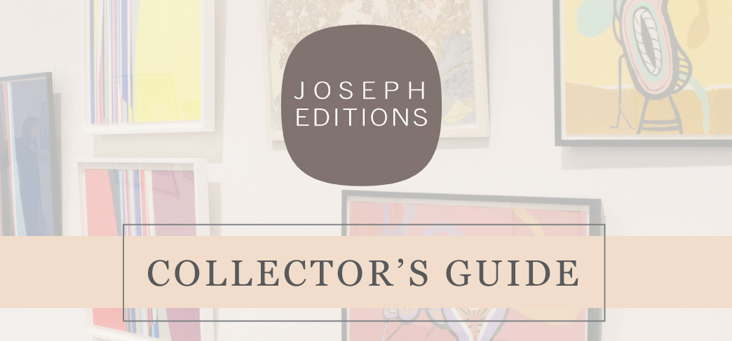collectorsguide3.jpg