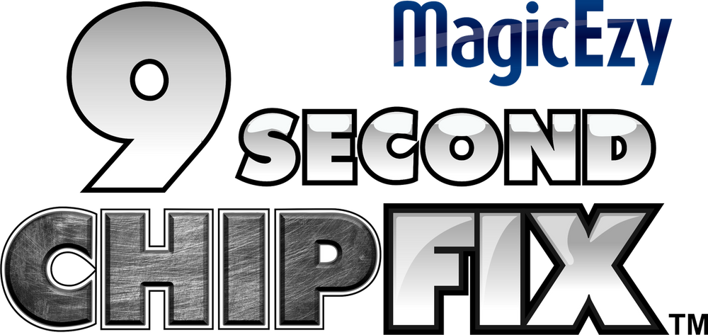 MagicEzy 9 Second Chip Fix