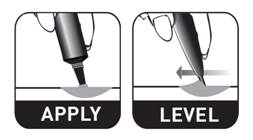 apply-level.png