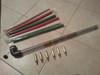 Confetti Launcher Kit