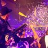 Confetti Gun for concerts