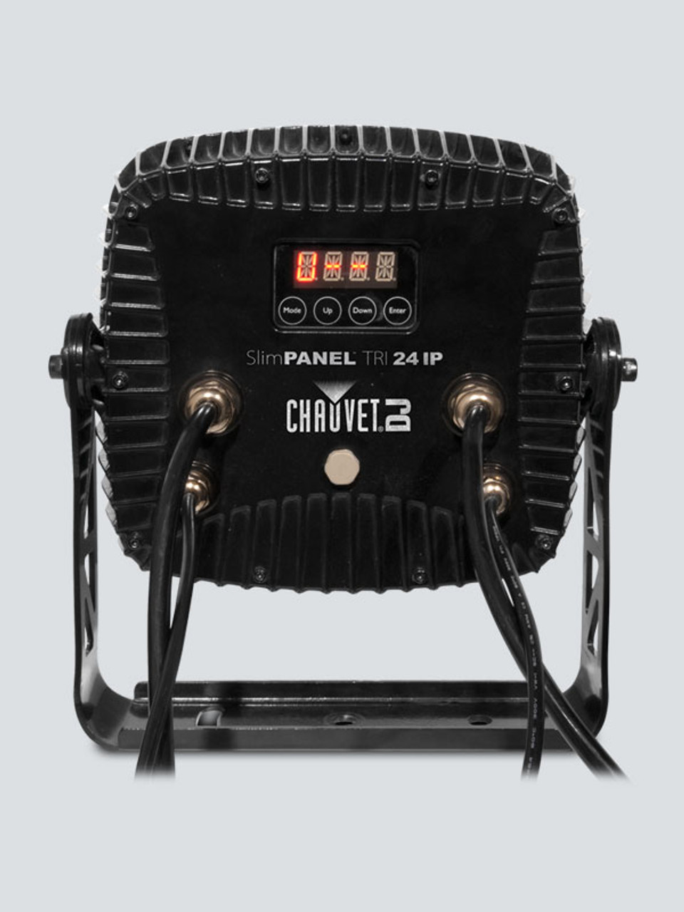 SlimPANEL Tri 24 IP