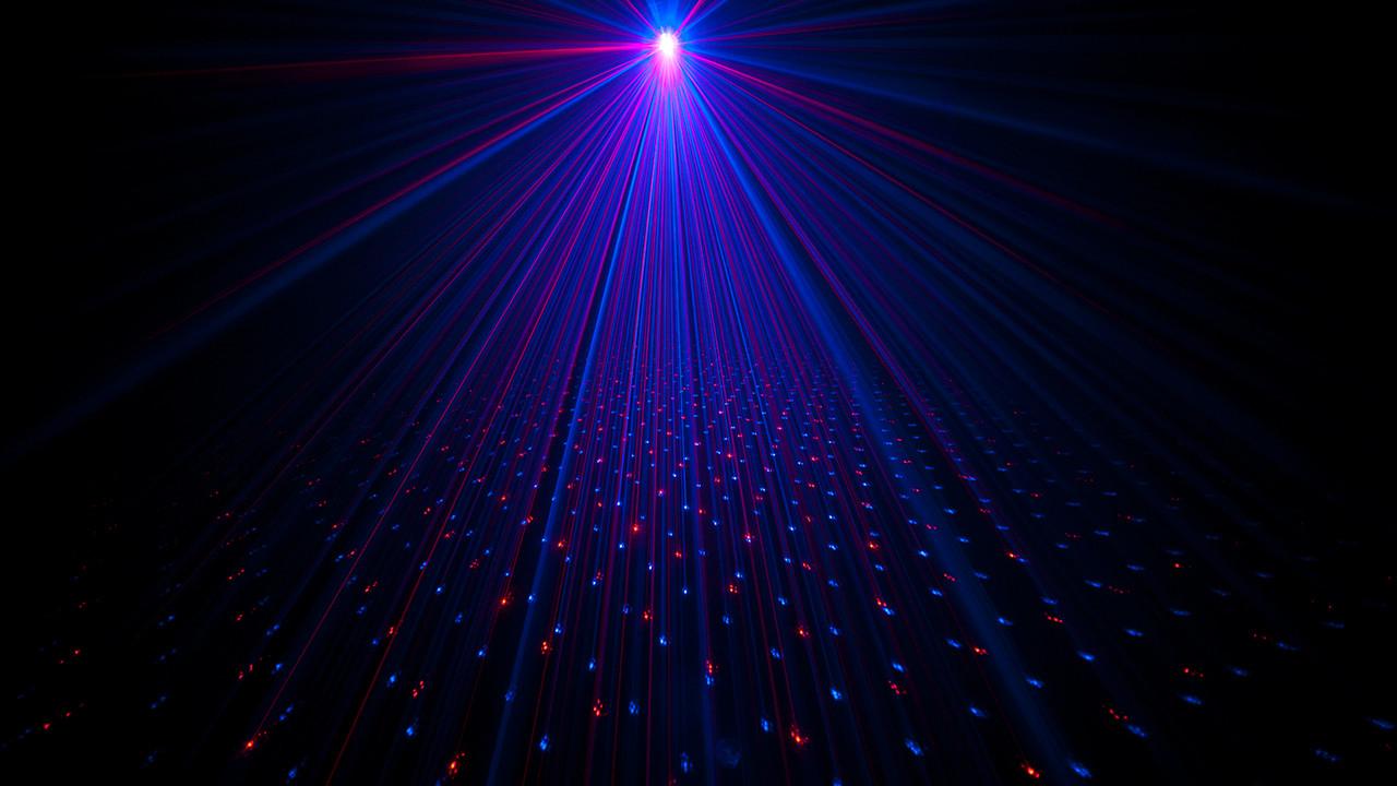 EZ Laser RB