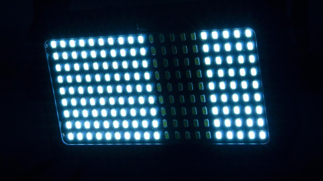 Shocker Panel 180 USB