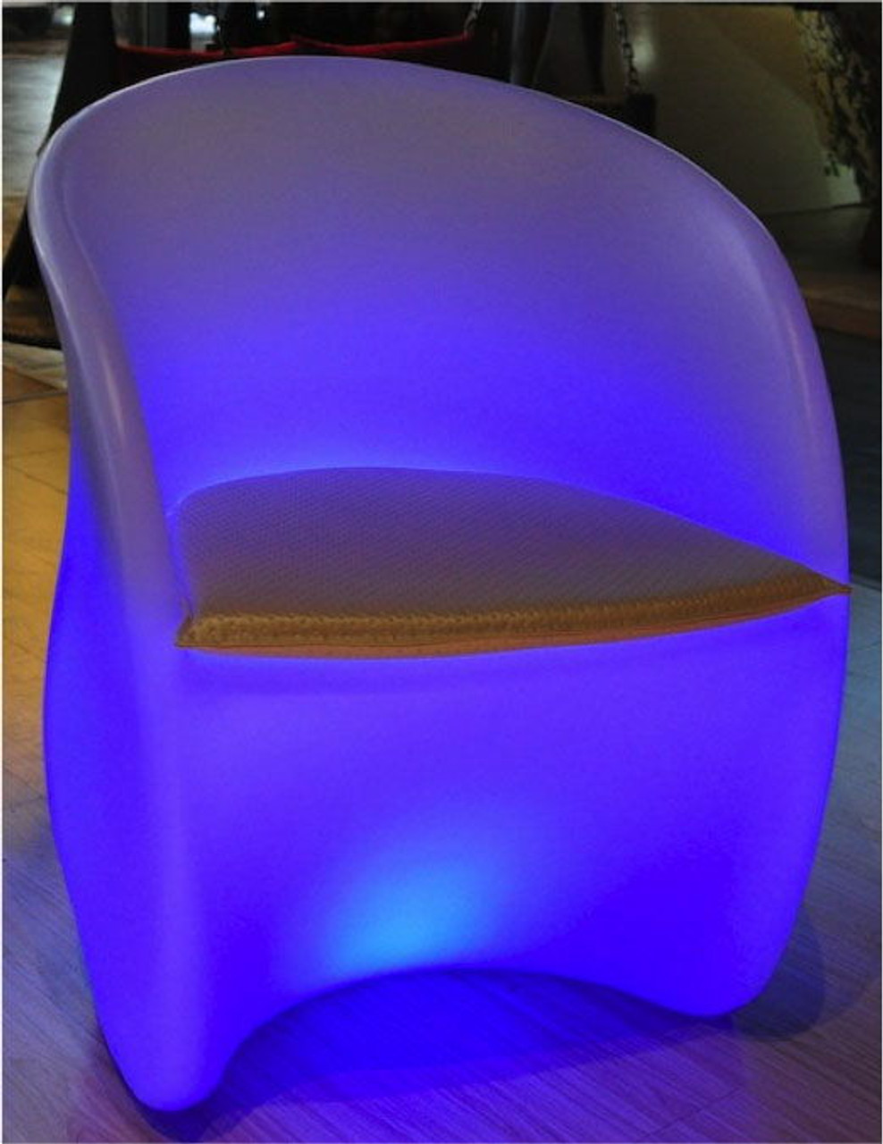 LED CHAIR M STYLE