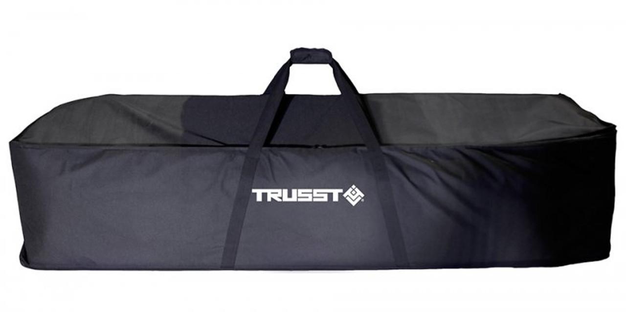 Trusst Kit Carry Bag