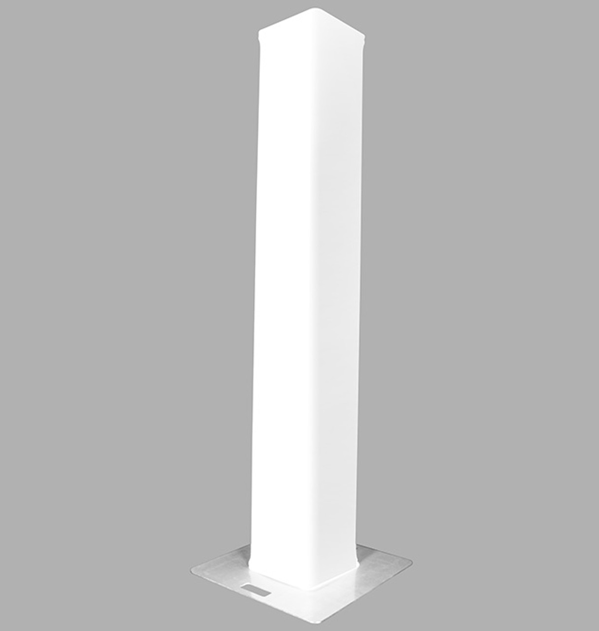 GLO TOTEM 2.0 meters TALL