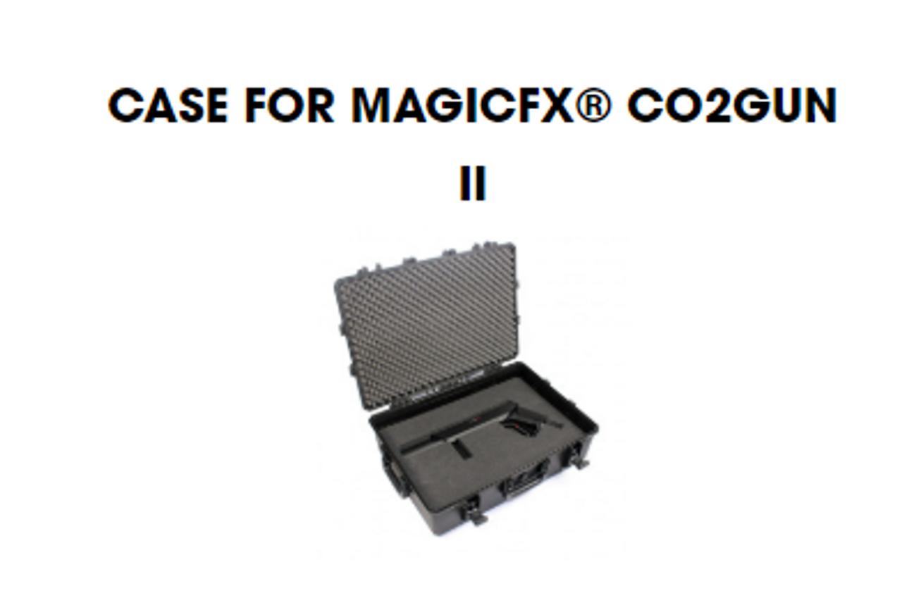 MAGICFX CO2 GUN II