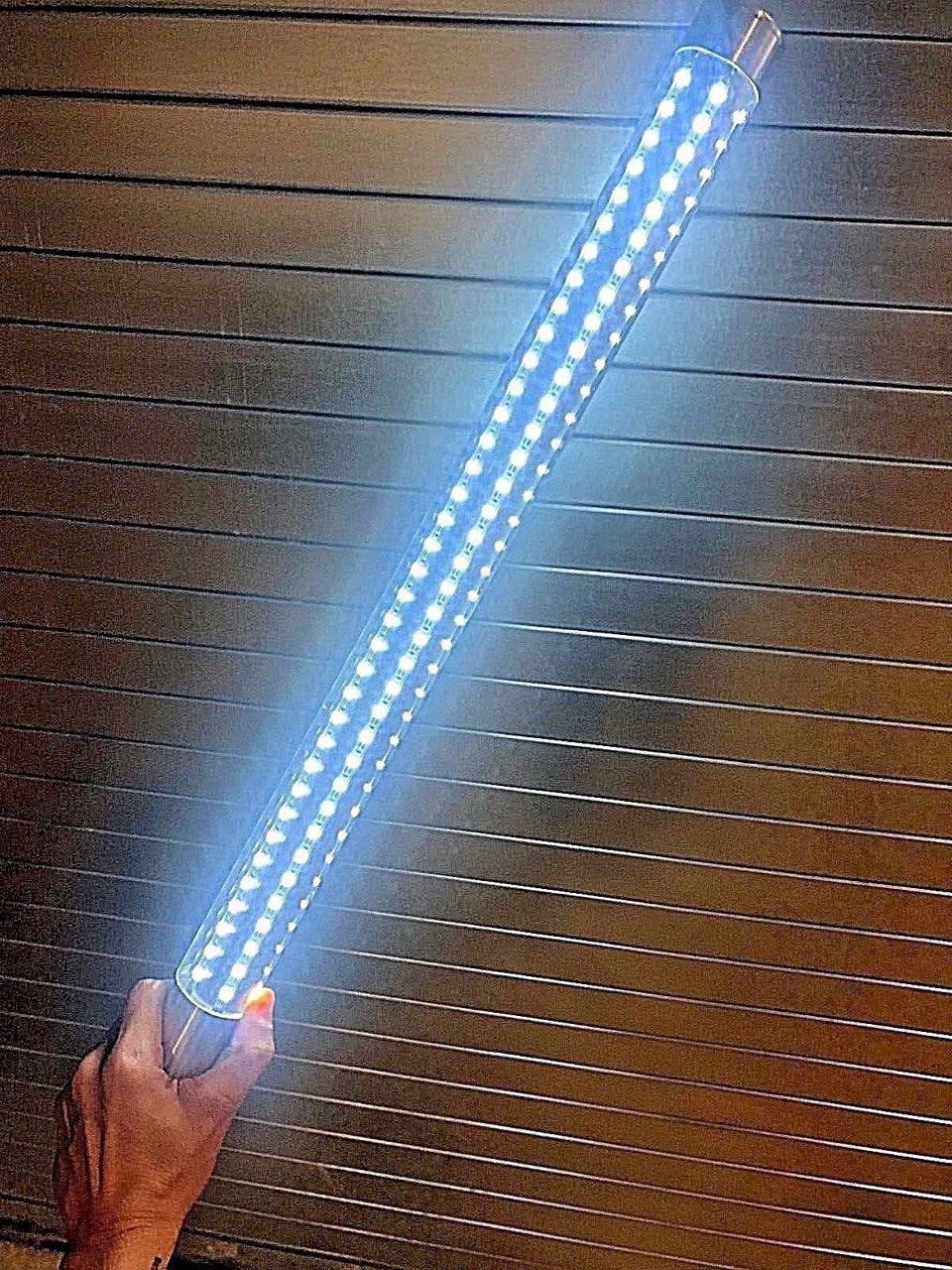 LED SABER STROBE