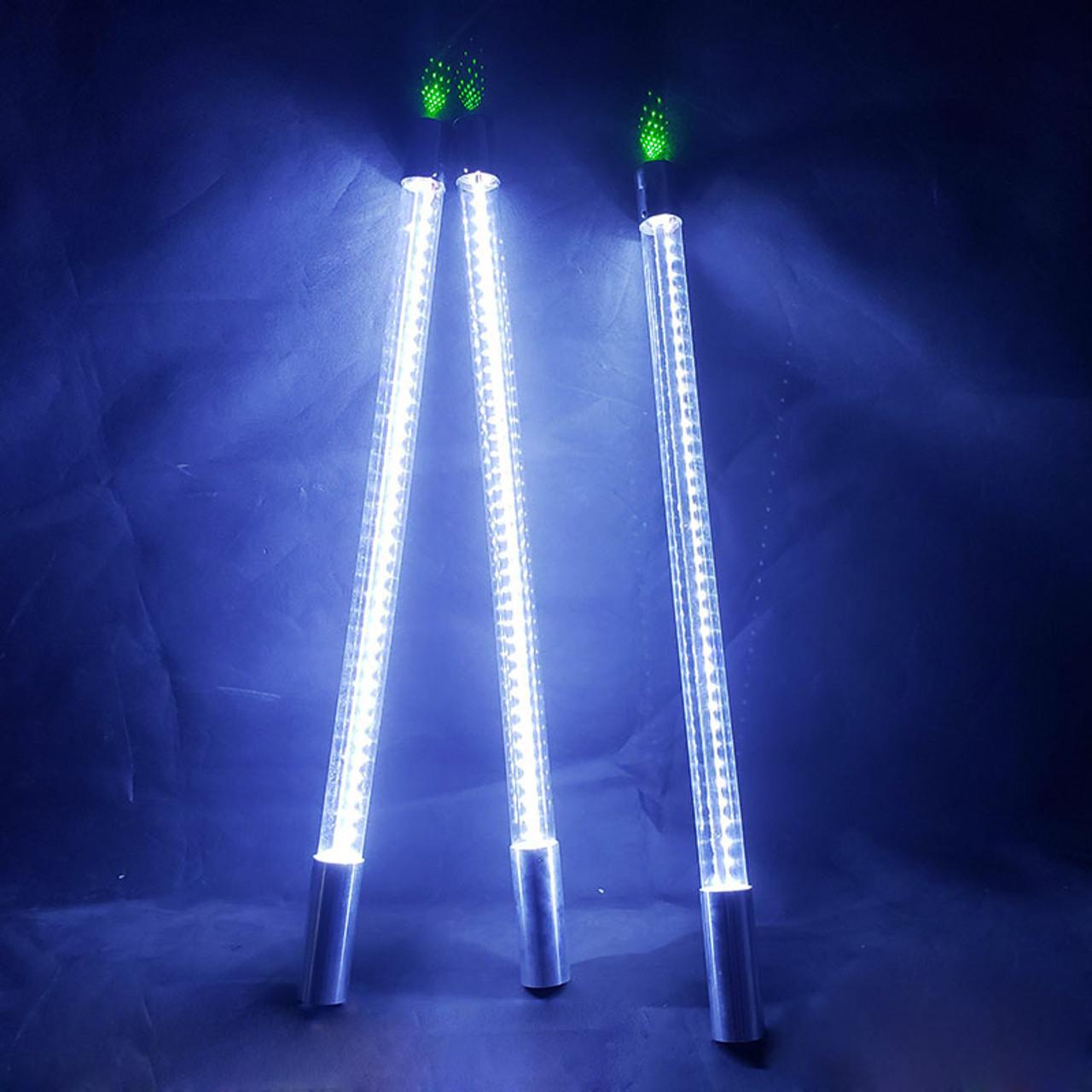 LED STROBE LARGE
