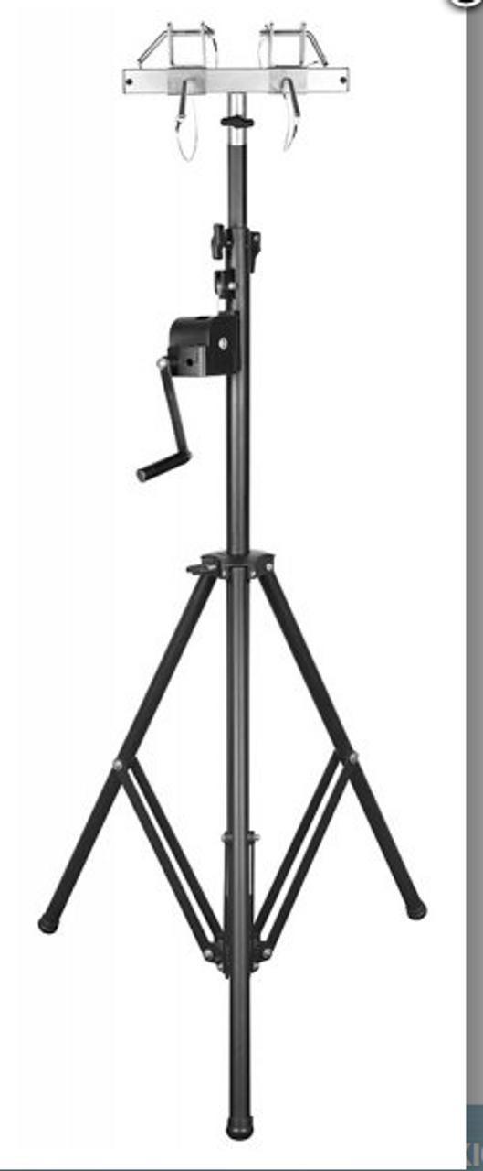 CRANK TOWER 3.0 - TRUSST CRANK TOWER 3.0