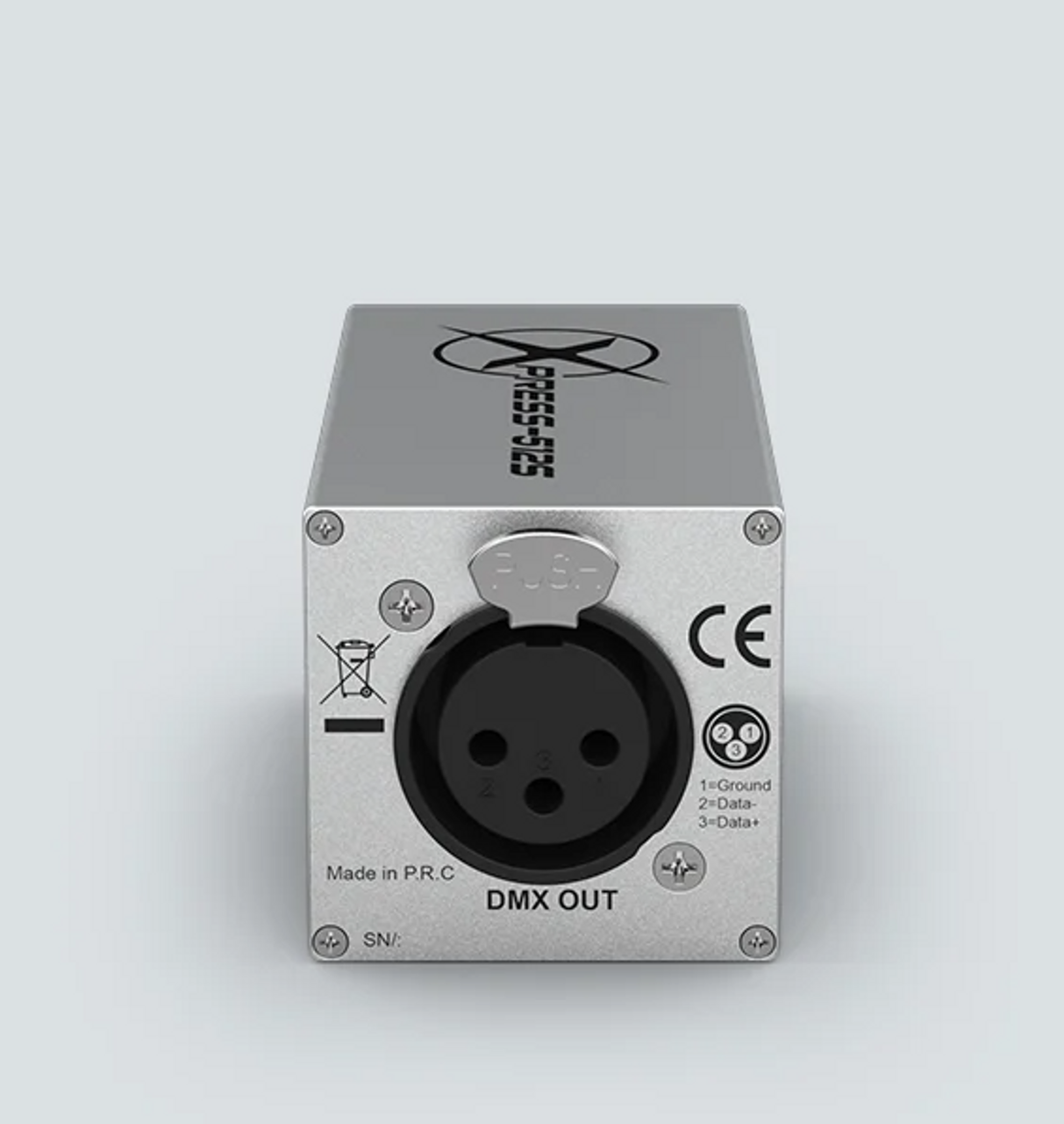 Xpress-512S