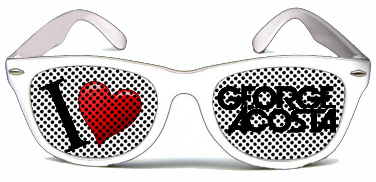 eyepster, iglasiz, promovizion, promovision, custom glasses, wedding, night club, promotional item, custom party glasses, logolenses, custom promotional glasses