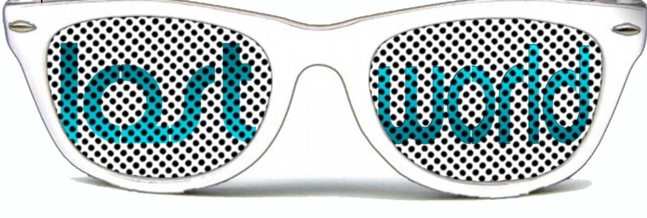 eyepster, promovizion, promovision, custom glasses, wedding, night club, promotional item, custom party glasses, logolenses, custom promotional glasses