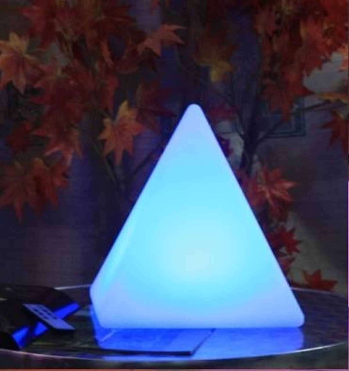 Led furniture, led pyramid , rave, nightclub, party,furniture