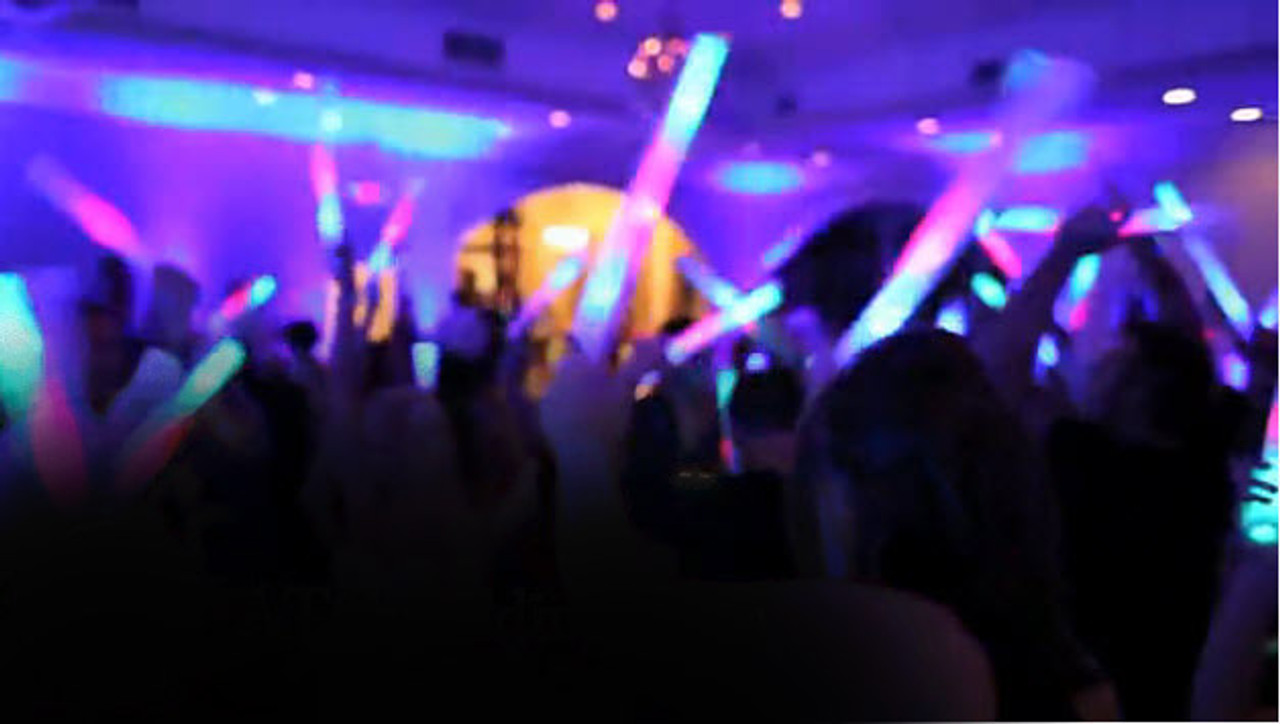wedding led foam sticks, wedding party favors, wedding stuff, wedding dj stuff, LED, FOAM, lite, light, sticks, stix, club, rave, party, dance wedding led foam sticks, wedding party favors, wedding stuff, wedding dj stuff, LED, FOAM, lite, light, sticks, stix, club, rave, party, dance GLOW IN A DARK