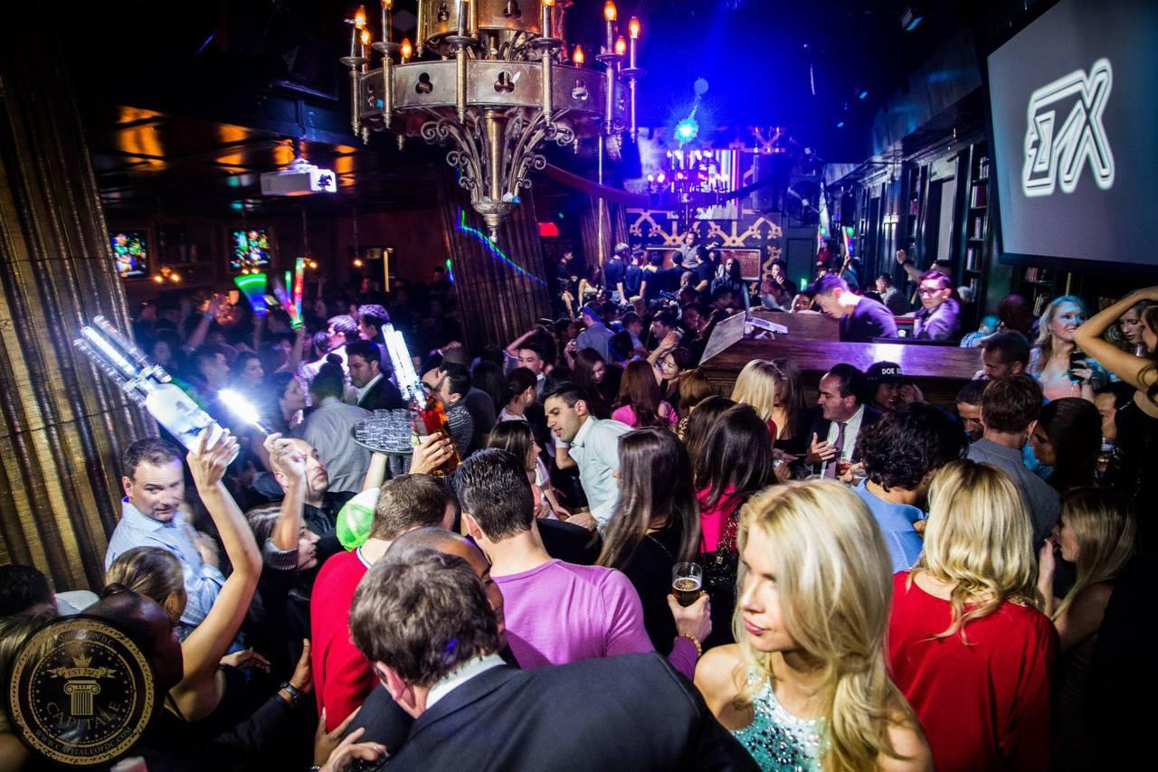Ledbottles service sparklers, vip led baton, led wand, strobe wand, champagne bottle sparklers, vip service, nightclub sparklers, led nightclub led wand, Led nightclub baton, Vodka Bottle with Led Lights, Liquor Bottle Lights, Lighted Liquor Bottles, Wine Bottle Lights, Glowin the Dark Candles, Glowing Candle, Flameless LED Candles, Flameless Candles, Eletric Candles, LED candle