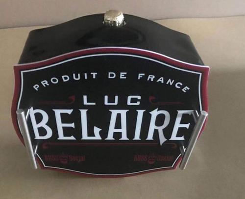Bottle Holder - BELAIRE