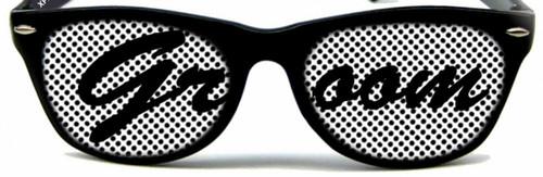 ustom print sunglasses, designer sunglasses, fleyesgear.com, eyepster.com, captiv8, captiv8 promotions, nyc promotional products, custom headwear, promotional products, nyc custom, eyevertising.com, promotional sunglasses, china sunglasses,custom eyeglasses,promotional sunglasses,sunglasses manufacturers,custom made eyeglasses,custom made sunglasses,customized sunglasses,imprinted sunglasses,personalized sunglasses,printed sunglasses,sunglasses suppliers,custom printed sunglasses,asi sunglasses,marketing printed glasses, advertising glasses, birthday glasses, wedding glasses, bachelor glasses, bachelorette glasses, bar mitzvah glasses, logolenses.com, party sunglasses, party shades, colorful sunglasses, wayfarer, aviator, flat top, shades, sunglasses, BRIDES MAID, MAID OF HONOR, GROOMSMEN, BEST MAN, WEDDING CUSTOM GLASSES, WEDDING GLASSES, BRIDE GLASSES, GROOM GLASSES, WEDDING GROOM,  wayfarer, lens, glasses, shades, promotional, logo, iglazzis, conferences, advertise, club, bar, party, customize