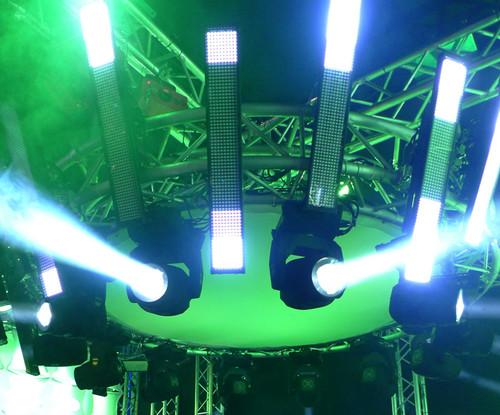 IntimidatorBeam350, p, 0L, nightclubsupplies, beam, lighting, nightclub, nightclub lighting, effects, 360rotation, lighteffect