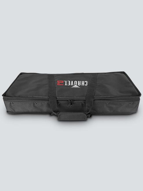 EZwash Hex Pack carry bag