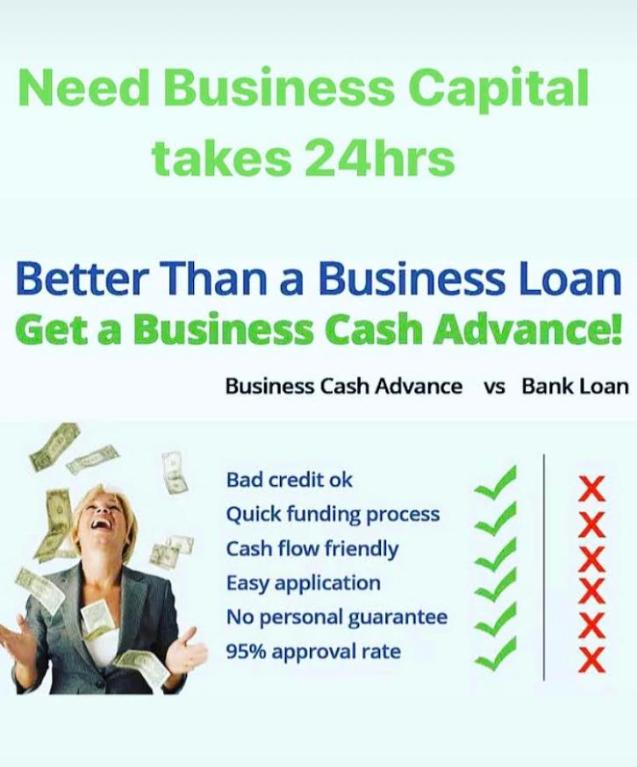 business-loans-nightlife-supplies-nightclub-supplies.jpg