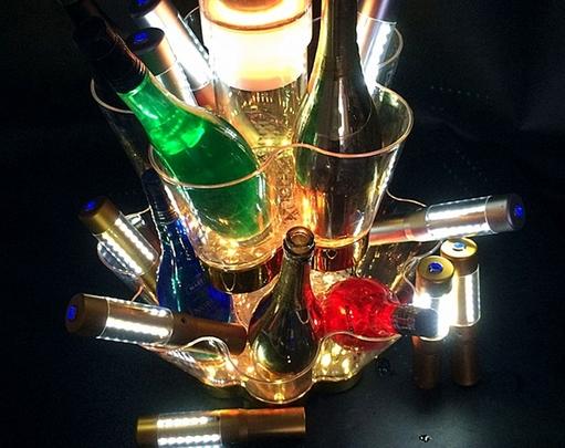 led-sparklers-nite-sparx-vip-sparklers-bottle-baton-bottle-sparklers.jpg