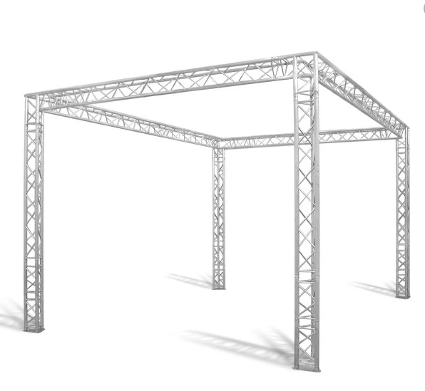truss-systems-trusst-nightlife-supplies-nightclub-supplies-portable-stages-trusses.png