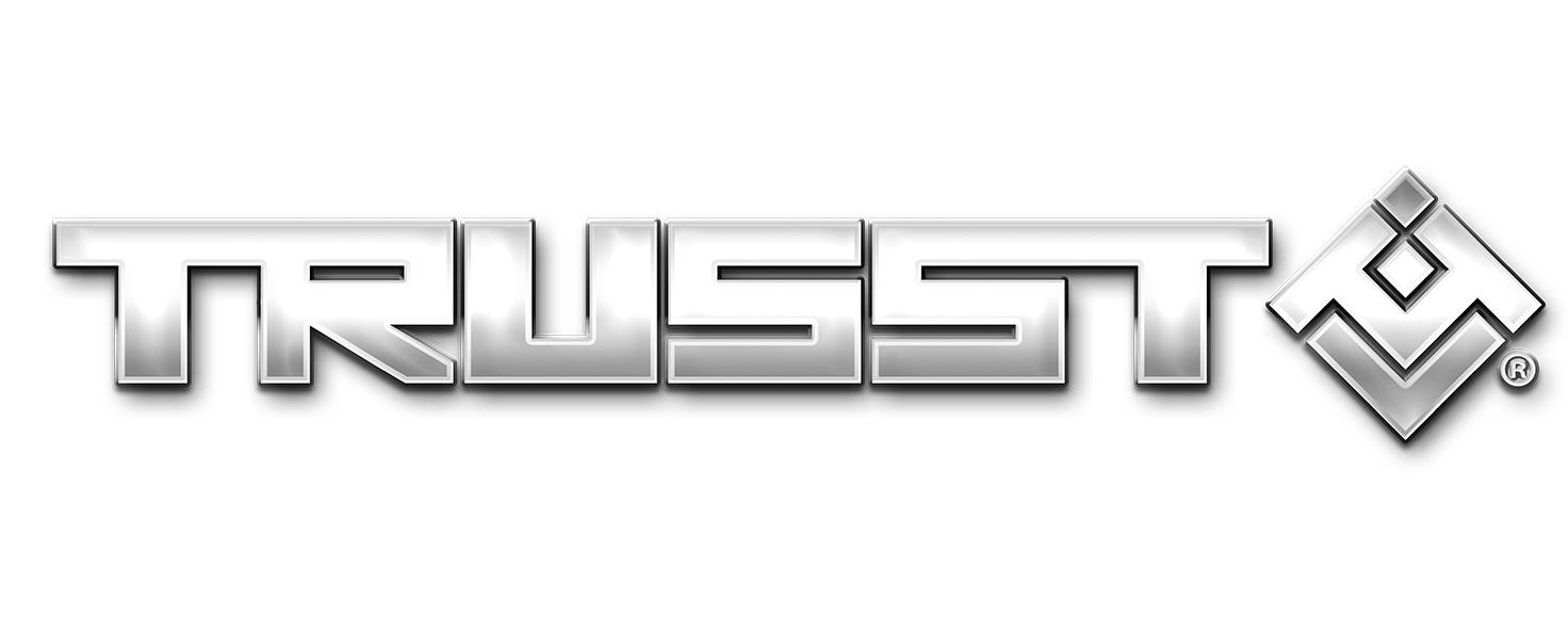 trusst-logo.jpg