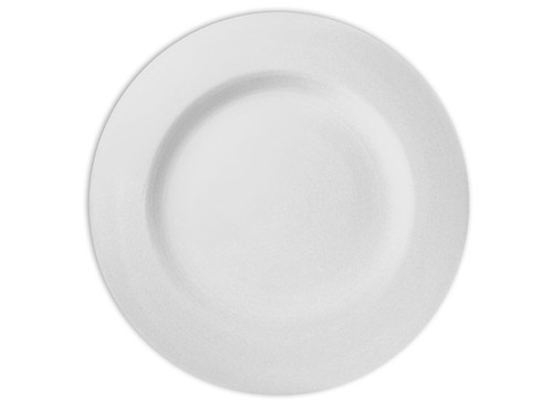 Rim Salad Plate (all suppliers)