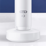 Oral-B iO Series 8 Rechargeable Electric Toothbrush