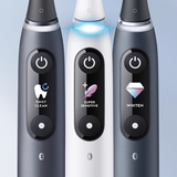 Oral-B iO Series 9 Rechargeable Electric Toothbrush