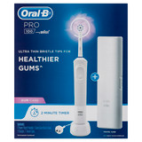 Oral-B Pro 100 Gum Care Electric Toothbrush