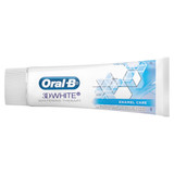 Oral-B 3D White Enamel Care Whitening Therapy Toothpaste 95g