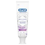 Oral-B 3DWhite Brilliance Fresh Lotus Toothpaste 120g