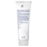 Oral-B Gum Detoxify Intensive Clean Toothpaste 110g