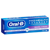 Oral-B Pro-Health Advanced Enamel Strong Toothpaste 110g