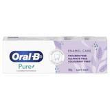 Oral-B Pure Enamel Care 100g